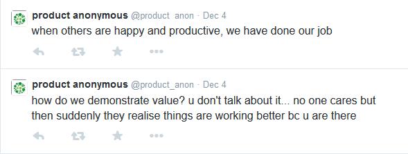 prodanon-tweets2-rich