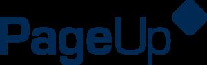 PageUp_LOGO_CMYK