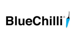 bluechilli-logo