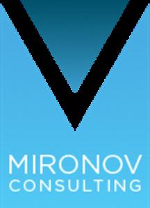 mironov.com