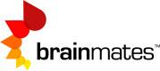 Brainmates
